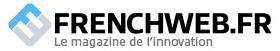 Amazon envisage de payer l'impôt en France, un coup de com'? | MusIndustries | Scoop.it