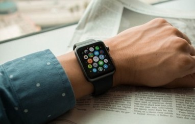 Apple Watch: seis meses después | Mobile Technology | Scoop.it