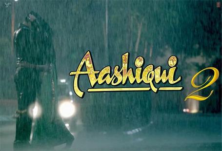 Aashiqui 2 (2013) Dvdrip Hindi Movie Watch Online   Online Watch Movies Free   Online Watch Movies Free   Scoop.it