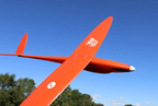 De l'usage des drones pour l'agriculture | Smart agriculture & ruralité : | Scoop.it