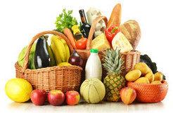 Site de recette de cuisine | La-Petite.ch - Recettes - Tupperware - Astuces - Liens | Scoop.it