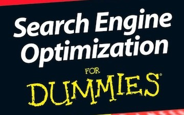 20+ Essential Resources for Improving Your SEO Skills   SEO Guideline   Scoop.it