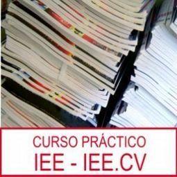 Curso práctico IEE (19 mayo - Valencia) | Arquitectura, Eficiencia Energética y Certificación Energética | Scoop.it