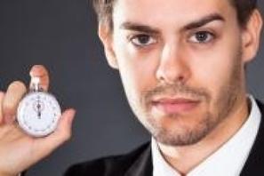Réussir son pitch pour convaincre en 2 minutes I Eric Coder | Entretiens Professionnels | Scoop.it