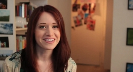 Forget 'Veronica Mars,' The Real Kickstarter Surprise is 'Lizzie Bennet' [#Transmedia] | Transmedia: Storytelling for the Digital Age | Scoop.it