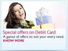 Design Your Own Debit Card Online   Finance and Insurance Updates   Scoop.it