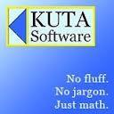 Create Custom Pre-Algebra, Algebra 1, Algebra 2, and Geometry Worksheets | Michael's E-Toolbox | Scoop.it