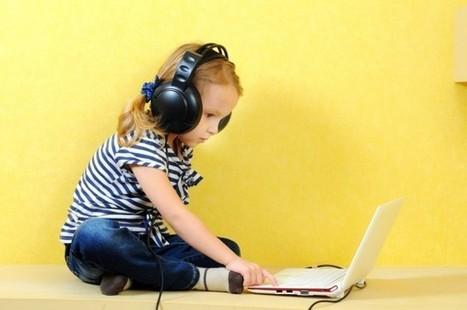 Una docena de plataformas para aprender idiomas online | Herramientas TIC | Scoop.it
