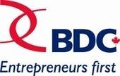 Un as ontarien du fromage remporte le Prix jeune entrepreneur BDC ... - CNW Telbec (Communiqué de presse) | Entrepreneuriat Montréal | Scoop.it