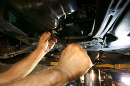 Reliable auto body shop located in Wasilla, AK | Valley Auto Body | Valley Auto Body | Scoop.it