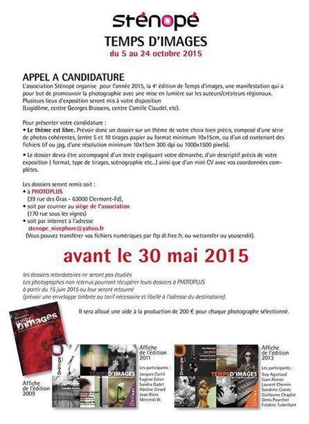 Timeline Photos - Festival International de Photographie Nicéphore + | Facebook | Sténopé | Scoop.it