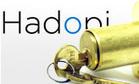McAfee brevette un logiciel Hadopi   Geeks   Scoop.it