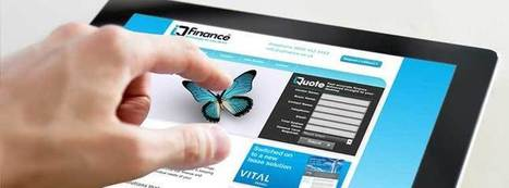 It Financing | news | Scoop.it