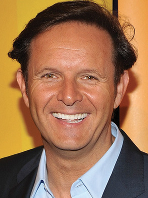 'Survivor' Producer Mark Burnett Takes Co-Ownership of Youtoo (Exclusive) | Documentary World | Scoop.it