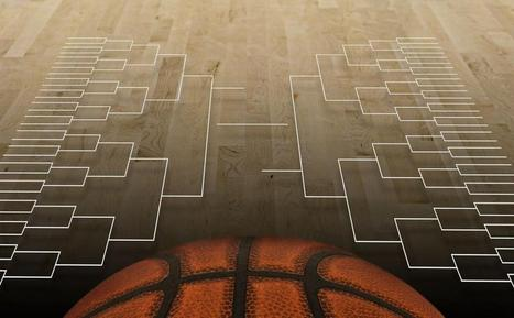 Who Wins the #MarchMadness Social Media Battle? - The ExactTarget Blog | Digital Marketing | Scoop.it