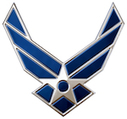 US Air Force Moves Forward with Large iPad Order | PadGadget | iPads in Education | Scoop.it