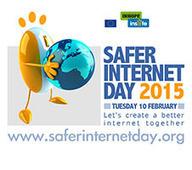 Snart dags för Safer Internet Day och MIK-veckan | IKT och iPad i undervisningen | Scoop.it