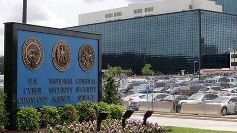 Obama faces Dem backlash over latest NSA revelations   News You Can Use - NO PINKSLIME   Scoop.it
