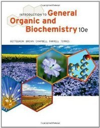 Test Bank For » Test Bank for Introduction to General Organic and Biochemistry, 10th Edition : Bettelheim Download | Chemistry Test Bank | Scoop.it