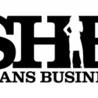 Women + Business