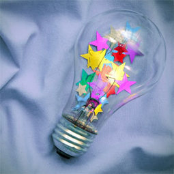 22 citas inspiradoras para dar fuelle a sus estrategias de marketing en 2013 : Marketing Directo | Web Marketing :: inkieto | Scoop.it