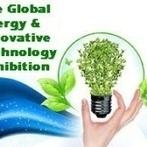 "THE GLOBAL ENERGY & INNOVATIVE TECHNOLOGIES EXHIBITION ""GEINTE 2015"" | Энергия для всех | Scoop.it"