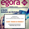 1- E-HEALTH by PHARMAGEEK - E SANTE par PHARMAGEEK