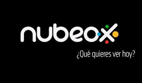 Nubeox Premium, oferta online de canales temáticos | Big Media (Esp) | Scoop.it