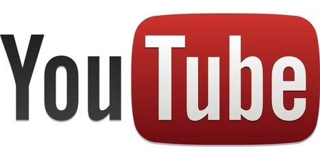 Get Social Media Design For YouTube Developed by an Expert   itsyourbiz   Scoop.it