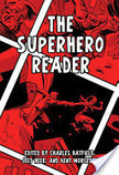 The Superhero Reader | Senior Seminar- Women, Comics, and WWII | Scoop.it