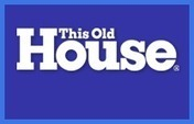 Home Improvement and Remodeling: This Old House | Home Improvement Bronx | Scoop.it