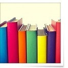 Top 38 Books Every Online Entrepreneur Must Read - GetResponse Blog - Email Marketing Tips | Online Marketing | Scoop.it
