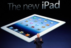 iPad Surpasses Traditional PCs In School-Related Sales - CBS Miami | iPadsAndEducation | Scoop.it