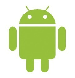 Android Gingerbread Has High Crash Rate – iOS 7.1 Is Tops For Stability - MateMedia | Digital-News on Scoop.it today | Scoop.it
