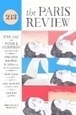 Paris Review - The Art of Translation No. 5 , Peter Cole | On Translation | Scoop.it