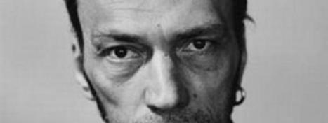 Daniel Darc : de l'autre côté de l'enfer, l'éternité et la grâce | À toute berzingue… | Scoop.it