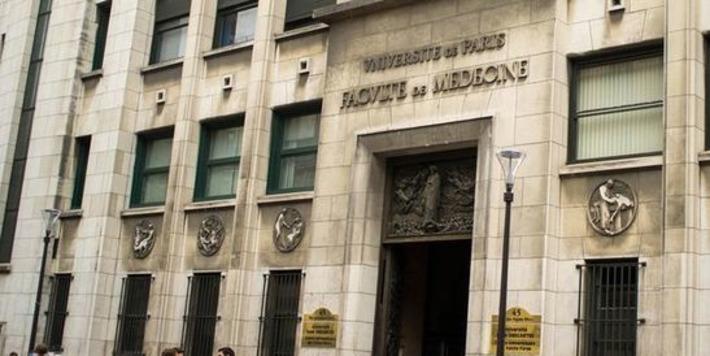 « Les patientsenseignants, une révolution dans la formation des médecins » | PATIENT EMPOWERMENT & E-PATIENT | Scoop.it