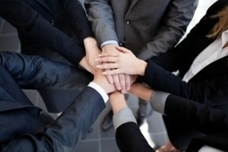 5 Unique Ways To Invest In Your Employees | Chummaa...therinjuppome! | Scoop.it
