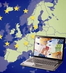 La CE convoca unos premios para fomentar el espíritu emprendedor en la UE - elEconomista.es | Innovación empresarial | Scoop.it