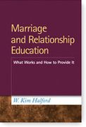 Marriage and Relationship Education: What Works and How to Provide It | Healthy Marriage Links and Clips | Scoop.it