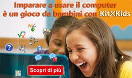 Learning Suite di Microsoft | didattica digitale | Scoop.it