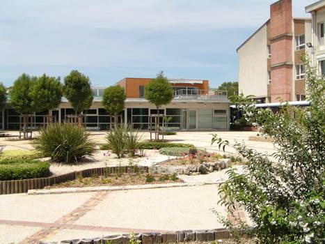 227 élèves à la rentrée   Dossier de presse LEGTA Nérac   Scoop.it