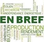 Un incubateur parisien dédié à la qualité de l'air | GreenUnivers | Tendances RSE | Scoop.it