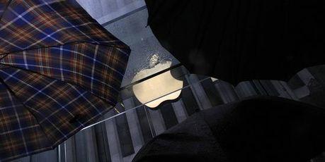 Apple dément être à l'origine d'une entente sur le prix des livres électroniques | Technos | Scoop.it