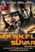 Maskeli Süvari Türkçe Dublaj Full İzle   Gunlukizle dot com hd filmler   Scoop.it