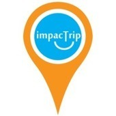 ImpacTrip - Voluntourism, a new way of traveling   ecotourisnovation   Scoop.it