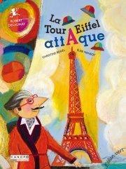 Pont des Arts - Les albums   E-hda   Scoop.it