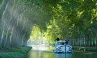 French to say au revoir to canalside trees   Travel in france   Scoop.it