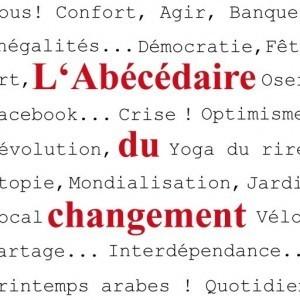 Changement - Abécédaire   Réforme Monnaie Terre   Scoop.it