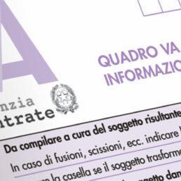 Aliquote Iva | corradosorge | Scoop.it